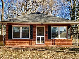 1128 E 11th Ave, Bowling Green, Ky 42103