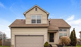 2060 Emerald Way Dr, Grove City, Oh 43123