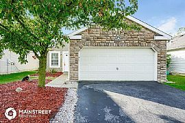 1515 Wales Pl, Grove City, Oh 43123
