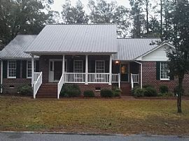 207 12th Ave, Conway, Sc 29526