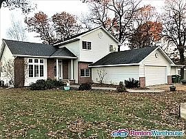 17539 Flintwood St Nw, Andover, Mn 55304