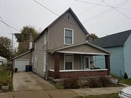 22 Grove St Ne, Rent Is $500 and Also The Deposit Is $500