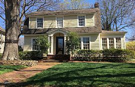 209 Circle Ave, Charlotte, Nc 28207 The Rent IS $600