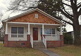 700 Charles Ave, Charlotte, NC 28205