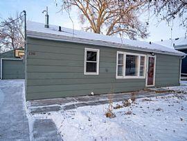 130 W Lotta St, Sioux Falls, Sd 57105