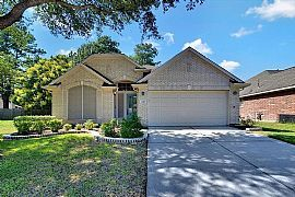 12111 Pennywood Ct, Houston, Tx 77070