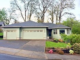810 Rumsey Ct Nw, Salem, Or 97304