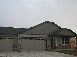 789 Nw 25th St, Redmond, Or 97756