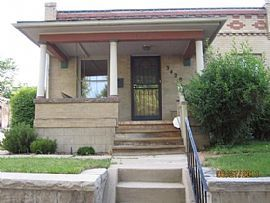 Charming 1913 Spanish Style Duplex For Rent. Recently Remodeled