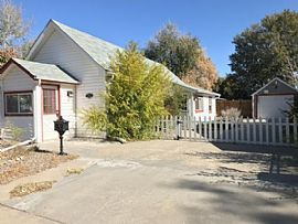 Peaceful Quiet, Sanctuary of Pocket Neighborhood with Friendly