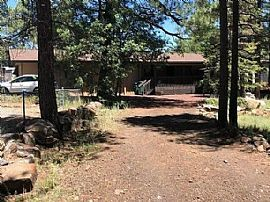Fantastic Retreat Or Year-Round Sanctuary. This 3 Bedroom, 1 Ba