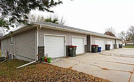 3806 Sweetbriar Ln, Lincoln, Ne 68516