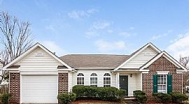 12004 Evergreen Hollow Dr, Charlotte, Nc 28269