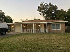 1726 Wayside Dr, Texas City, Tx 77590