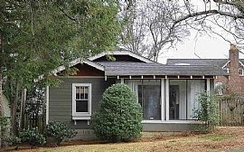405 Russell Ave, Greenville, Sc 29609