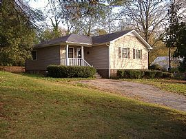 40 Westview Ave, Greenville, Sc 29609