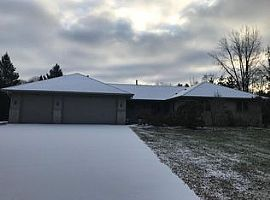 18041 Eidelweiss St Nw, Andover, Mn 55304