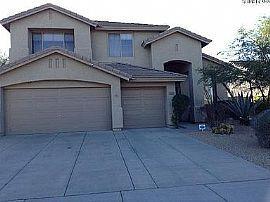 20410 N 78th Way, Scottsdale, AZ 85255