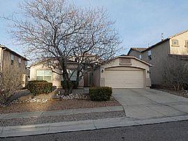 10520 Box Canyon Pl Nw, Albuquerque, NM 87114