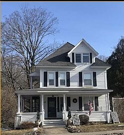 502 N State St, Concord, Nh 03301