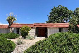 4718 Westridge Pl Ne, Albuquerque, NM 87111