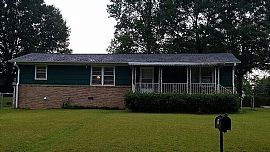 49 Templewood Dr, Greenville, Sc 29611