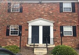 2607 Gloucester Rd, Augusta, Ga 30909 Rent Is $400