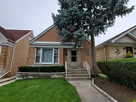 6332 N Mobile Ave, Chicago, IL 60646