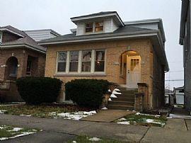 3742 N Nottingham Ave, Chicago, IL 60634