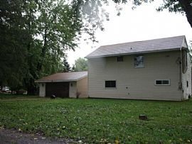 130 Frontage Rd, Iola, Wi 54945
