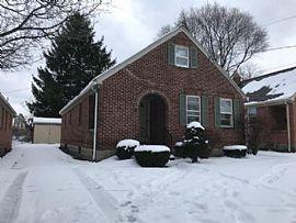1247 W 7th St, Erie, Pa 16502
