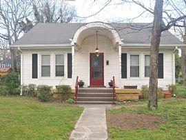 1103 Meridian St, Nashville, Tn 37207