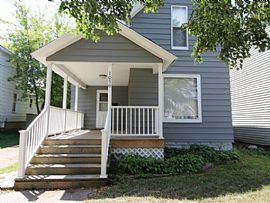 $700 Month Rent, Dayton St Sw, Grand Rapids, Mi 49504