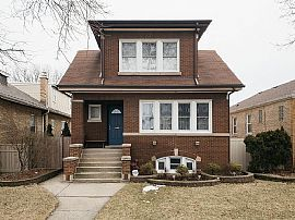 5705 W Wilson Ave # 2, Chicago, Il 60630