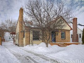 1839 Widdicomb Ave Nw, Grand Rapids, Mi 49504