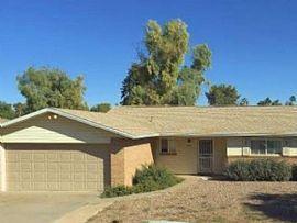 4517 N 86th St, Scottsdale, AZ 85251