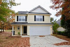 7411 Mary Jo Helms Dr, Charlotte, NC 28215