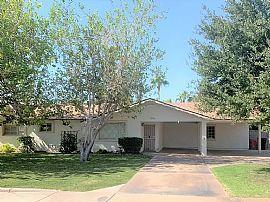 2720 N Fiesta St, Scottsdale, AZ 85257