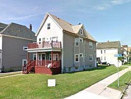 618 Hertel Ave # 1, Buffalo, Ny 14207