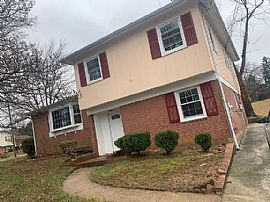 4100 Elby St, Silver Spring, Md 20906 Rent Is $1250