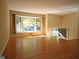 Iris Pl, Rockville, Md 20853 Rent Is $1350