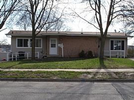 1801 Reetz Rd, Madison, Wi 53711