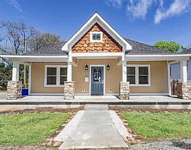 102 Logan St, Greenville, Sc 29601 The Rent Is $400