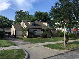 3711 Eagle St, Houston