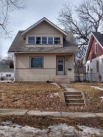 603 S Walts Ave, Sioux Falls, Sd 57104
