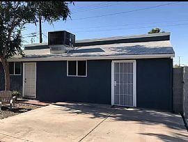 E Pierce St, Phoenix, AZ 85006