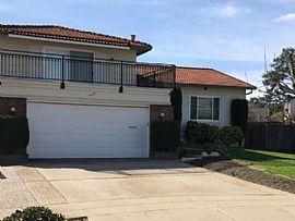 5468 Glennan Ct, San Jose