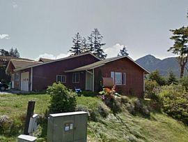 4434 Mountainside Dr, Juneau, Ak 99801