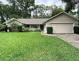 13077 Birch Bark Ct N, Jacksonville, Fl 32246