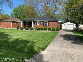 4441 Esther Ave, Louisville, Ky 40216